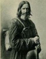 Vladivoi