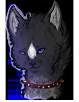 Волчий Клык
