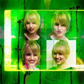 Quinn Blackwood
