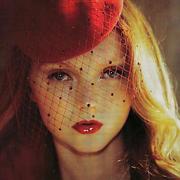 Leona Smith
