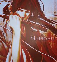 Matsumoto Mamoru