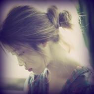 Micha Lee