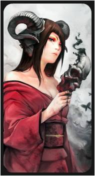 Himoritetsu