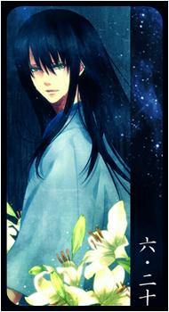 Hedzo Yuki
