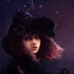 Серенити Реддл-Слизарин
