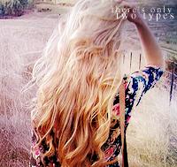 - сладкий поцелуй