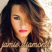 jamie.diamond