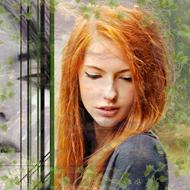 Alice Carter