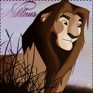 Niklaus