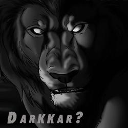 Дарккар