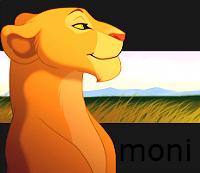 Monifa