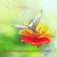 `Kaumi