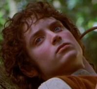 Frodo[Раздача]