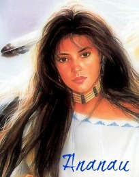 Ananau Waira Morales