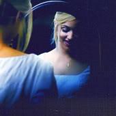 Eleonora Branstone