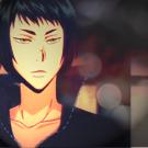 Genkishi [missed]