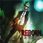 Reborn. [missed]