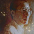 Tadao Takahashi