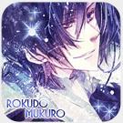 Rokudo Mukuro