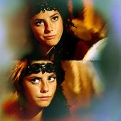 Thalia Snow