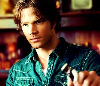 Sam Winchester(Dark-)