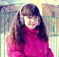 Sonyetshka