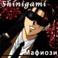 PR-агент