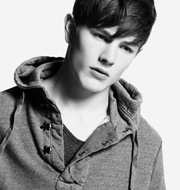 Lucas Avery-Evans