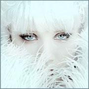 Снежана Холодная