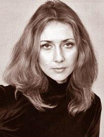 Юлиана Миленская