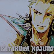 Katakura Kojuro