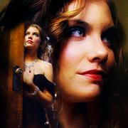 Rosemarie Angell