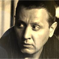 Станислав Карпов