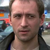 Юрец Пономаренко