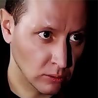 Карпов Стас