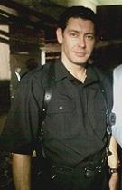 Дима Воронов