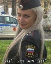 Наталья Щепетова