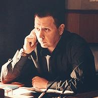 Станислав М. Карпов