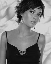 Eva Farrell