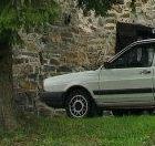 Serg-VW