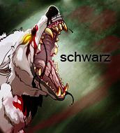 Schwarz(x)