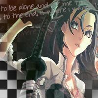 Rin Masamune