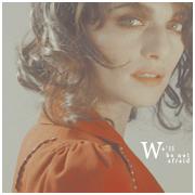 Cordelia Weisz