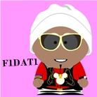 F1DAT1