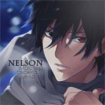 Nelson Cain