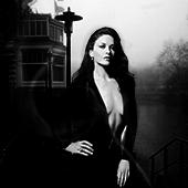 Druella Black