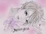 Memoryless
