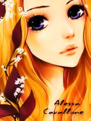 Alessa Cavallone