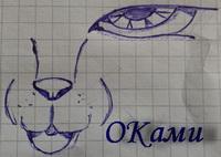 ОКами