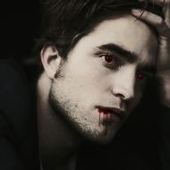 Edward Volturi